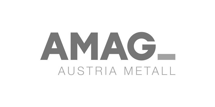 amag-ranshofen