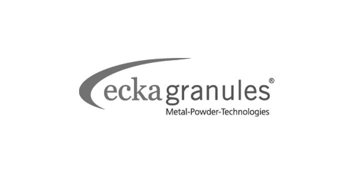 ecka-granules