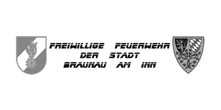 ff-braunau