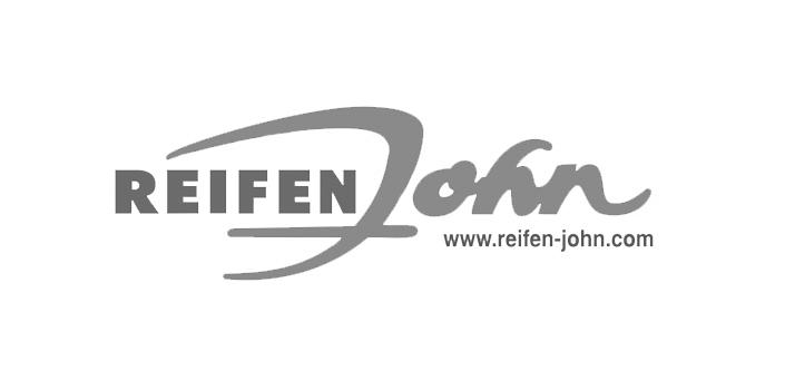reifen-john